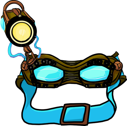 File:Ghost Goggles Icon 2083.png