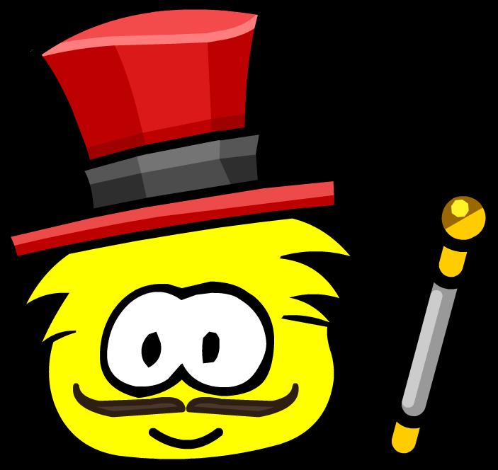 Great puffle circus ringmaster.png