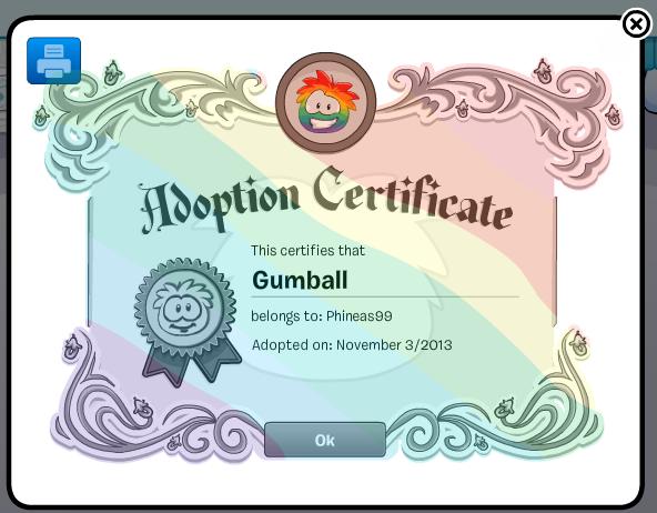 File:GumballAdoptionCertificate.png