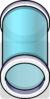 Long Puffle Tube sprite 032