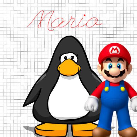 File:Mario's Pipe Giveaway.jpg