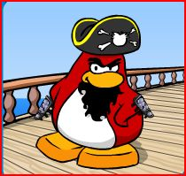File:Me As Rockhopper.jpg