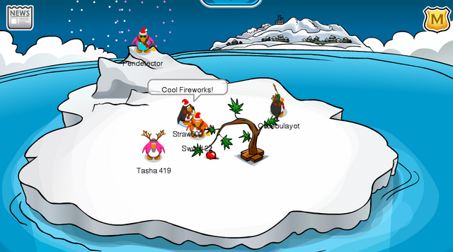 File:New Year 2008 Iceberg.png