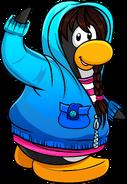 Penguin Style Mar 2011 3
