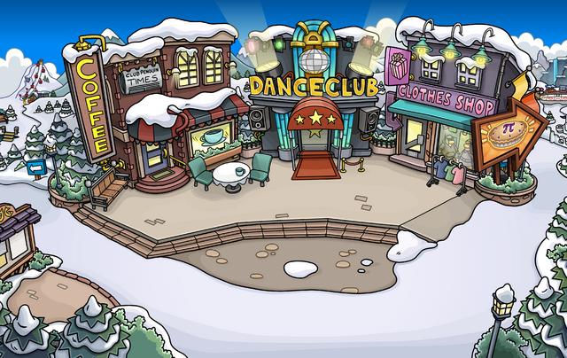 File:Pi Day Town.png