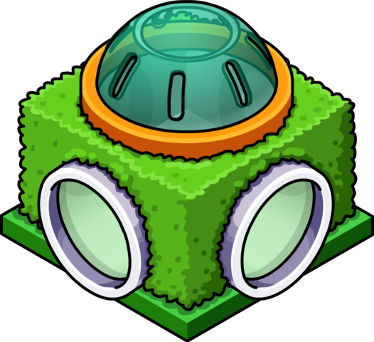File:PuffleTubeBox-2223-Green.png