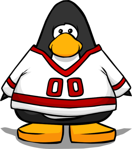 File:RedawayhockeyjerseyPC.png