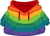 RegalHoodie