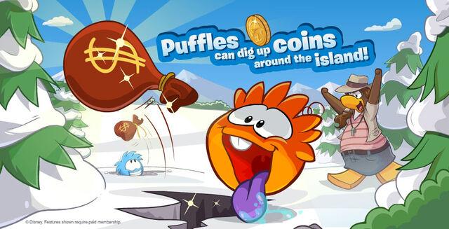 File:0619-Puffle-Treasure-Homepage-1383320212.jpg