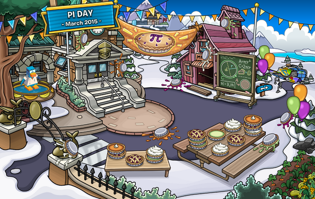 File:10th Anniversary Party Mine Shack.png