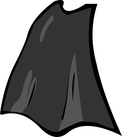 File:BlackCapeOld.png