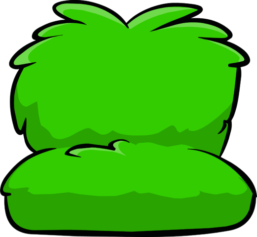 File:Fuzzy green couch.PNG