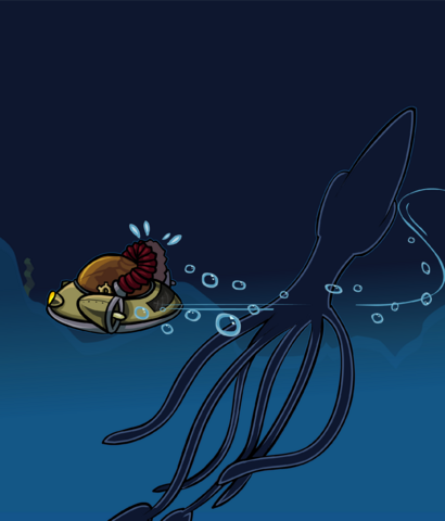 File:Giant Squid card image.png