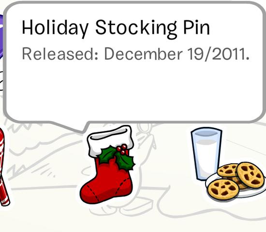File:HolidayStockingPinSB.png
