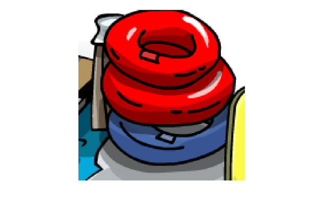File:Inner tube 1.png