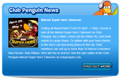 File:Marvel-superhero-takeover-news.png