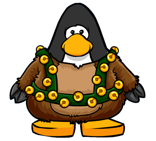 File:Reindeer Costume from a Player Card.PNG