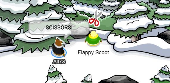 File:Scissors.png