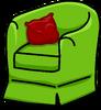 Scoop Chair sprite 006