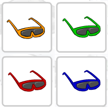 File:Sunglasses.png