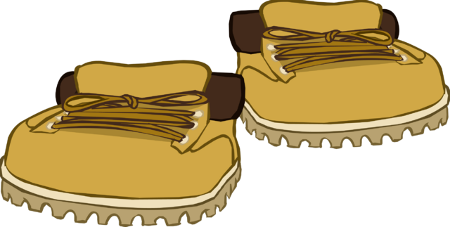 File:Trek Boots.png