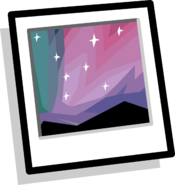 Aurora Background clothing icon ID 939