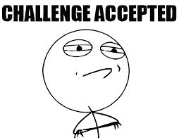 File:CHALLENGE ACCEPTED.jpg