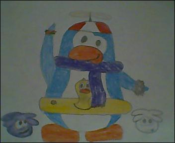 File:Childpengu's1 Art work.png