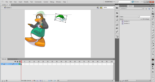 File:CustomPenguinTutorial4.png