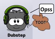 DubToot