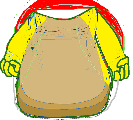 File:Koopa costume (red).png