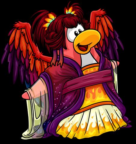 File:Phoenix Queen.PNG