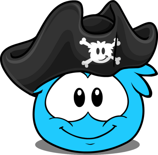 File:PirateHatPuffleCard.png