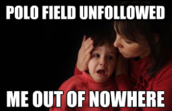 File:Polo Unfollowed out of nowhere.png