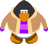 PurpleSuedeJacketIG