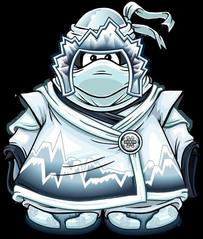 File:Snow Ninja Player Card.png