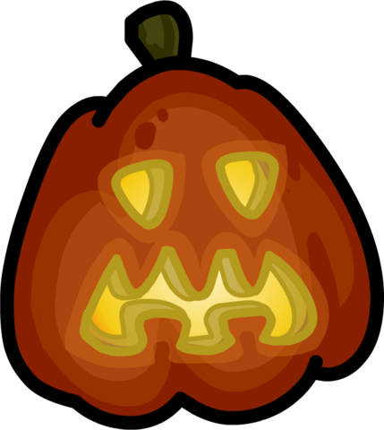 File:Spooky Jack-O-Lantern In-Game 2.png