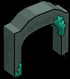 Sunken Arch sprite 005