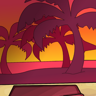 SunsetBeachBackground.png