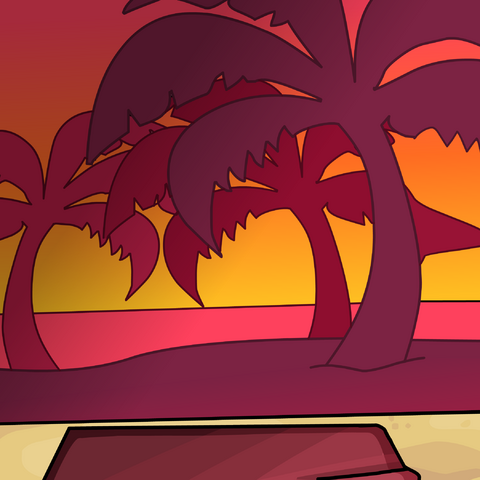 File:SunsetBeachBackground.png