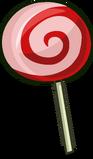 Swirly Lollipop sprite 003