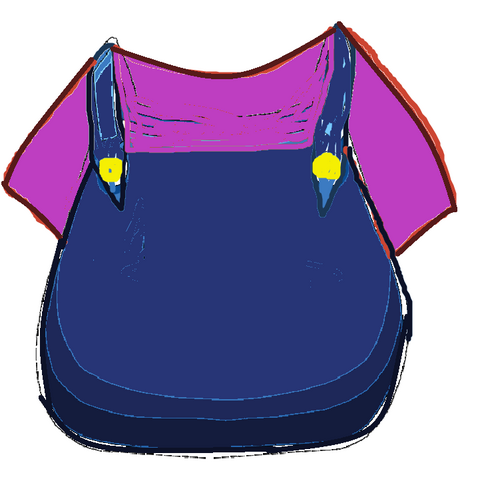 File:Waluigi's overalls.png