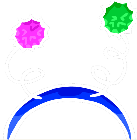 File:Alien Antennae in Inverted.png