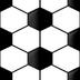 Fabric Soccer Ball icon