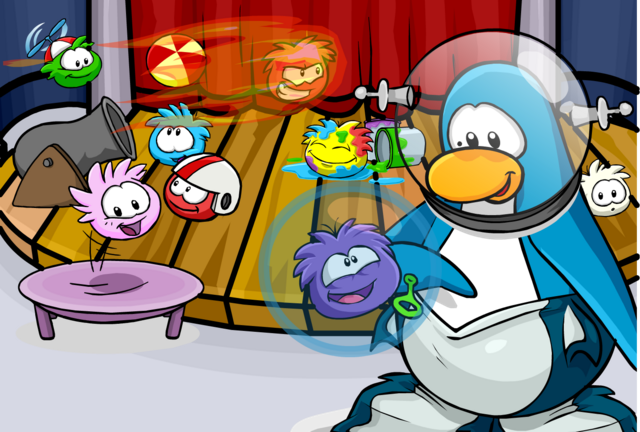 File:Global Postcards 2 Puffle Performance.png