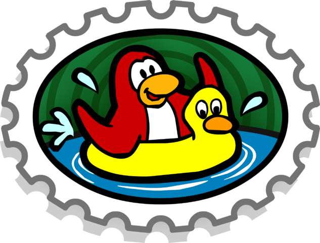 File:GoSwimming.png
