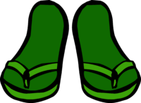 GreenSandals.png