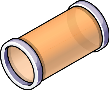 File:LongPuffleTube-Orange.png