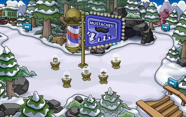File:Mustache Madness Forest.png