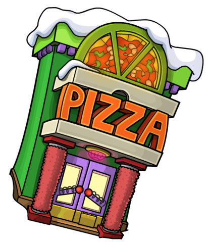 File:PuffleParty2012PizzaParlorExteriorBuilding.png